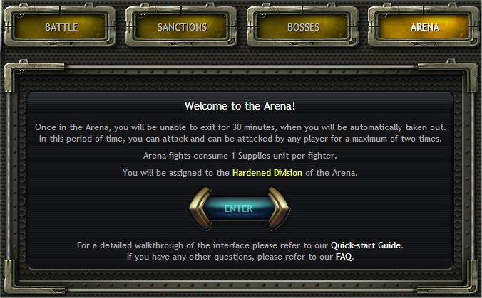 Name:  Arena_EnterX.jpg Views: 3274 Size:  281.8 KB