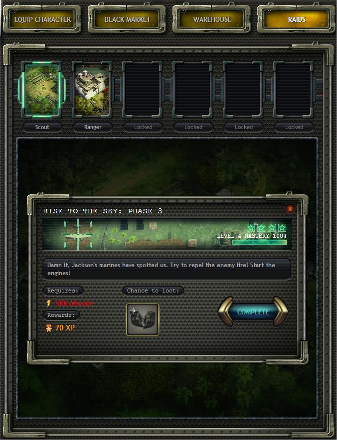 Name:  Missions_DetailX.jpg Views: 3853 Size:  559.0 KB