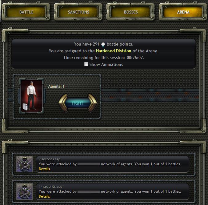 Name:  Arena_BattleX.jpg Views: 3380 Size:  454.6 KB