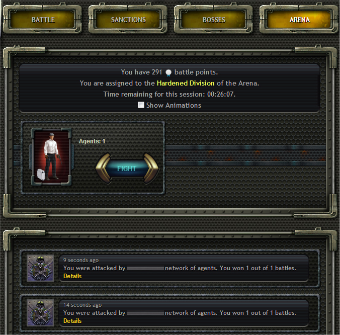 Name:  Arena_BattleX.jpg Views: 3974 Size:  454.6 KB