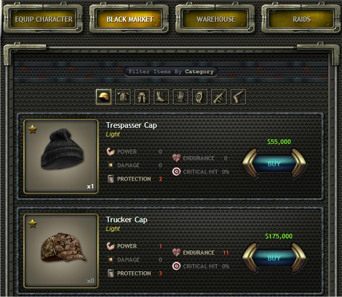 Name:  MarketX.jpg Views: 3998 Size:  392.2 KB