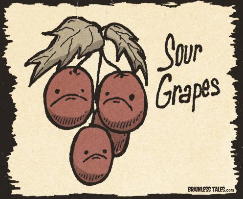 Name:  sour-grapes.jpg Views: 95 Size:  87.3 KB