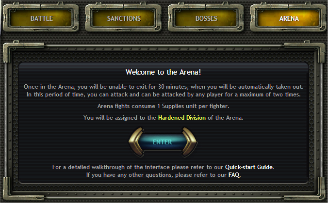 Name:  Arena_EnterX.jpg Views: 3317 Size:  281.8 KB