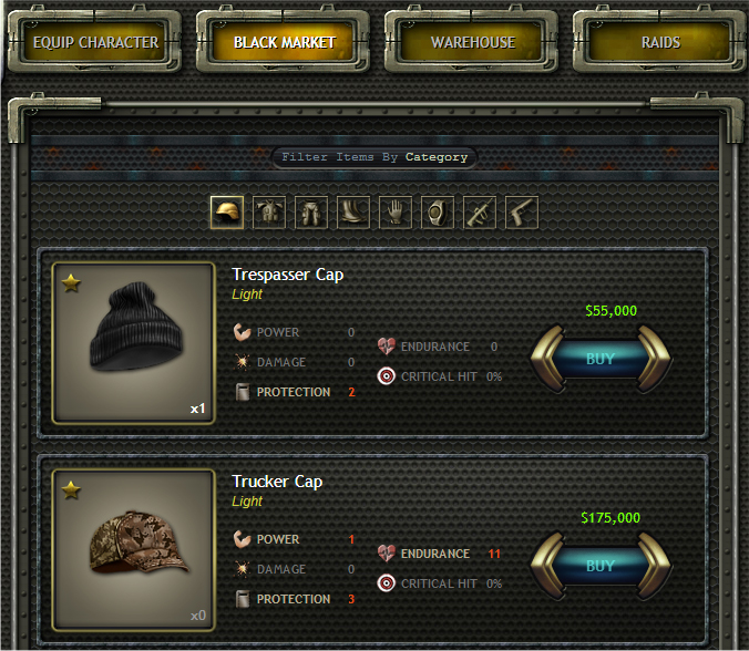 Name:  MarketX.jpg Views: 3823 Size:  392.2 KB